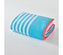 Drap de bain (150 cm x 100 cm)