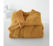 Peignoir de bain kimono