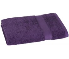 Serviette de bain (150 cm x 100 cm) Clarysse