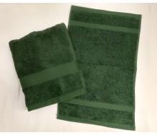 Set de serviettes Jules Clarysse Talis