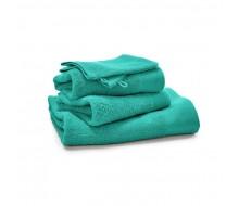 Set de 5 serviettes