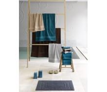 Serviette de bain (150 cm x 100 cm) De Witte Lietaer