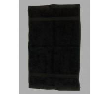 serviette d'hôte Clarysse
