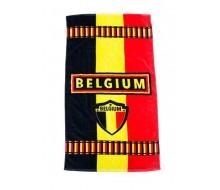 Drap de plage Belgium