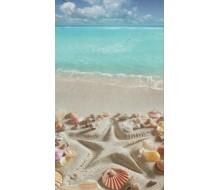 Drap de plage Beach