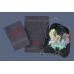 Set de serviettes (de natation) Santens Tenderness