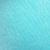 L'oreille et la queue en turquoise