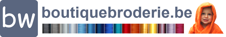 boutiquebroderie.be